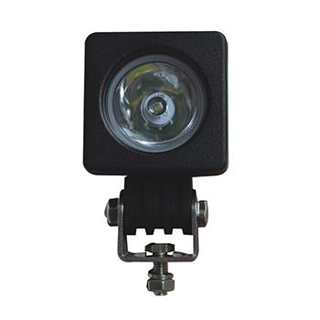 10W 2 Inch Mini LED Work Light