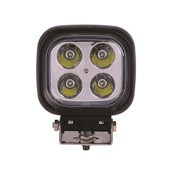 40W 5 Inch LED Driving Light